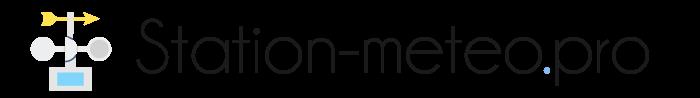 Station-Meteo.pro